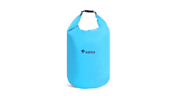 Camping Rafting Storage Dry Bag with Adjustable Strap Hook