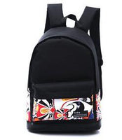 new women backpacks high quality backpack - sparklingselections
