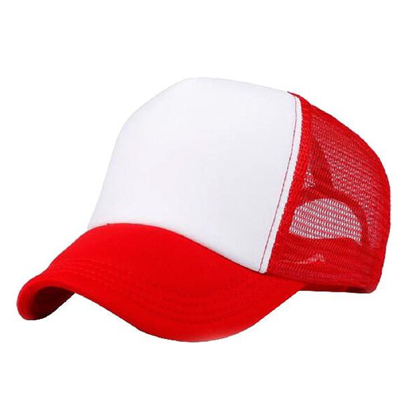 new Fashion Men Hat Attractive Unisex Casual Cap