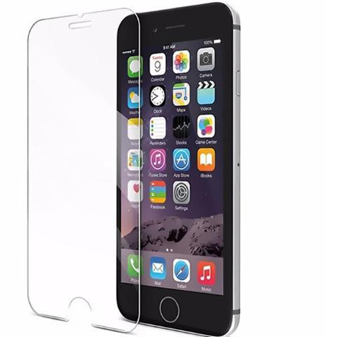Tempered Glass Screen Protector for iPhone 6 6s 2.5D 0.3mm