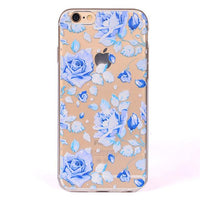 new Soft Case phone cover for iphone 6 6s - sparklingselections