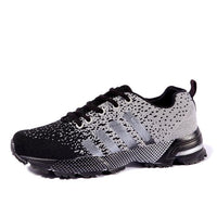 new men high quality sport shoes size 7,8,9 - sparklingselections