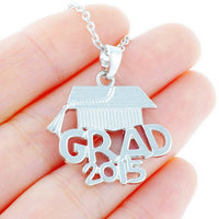 Trendy GRADE2015 Sterling High Quality Pendant Necklace for Women