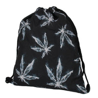 new high quality Drawstring Backpack for men - sparklingselections