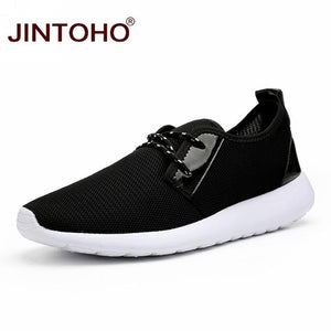 Summer Breathable Sneakers for Outdoor Walking  size 7,8,9
