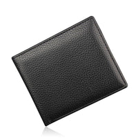 New Designer stylish Men Wallets - sparklingselections