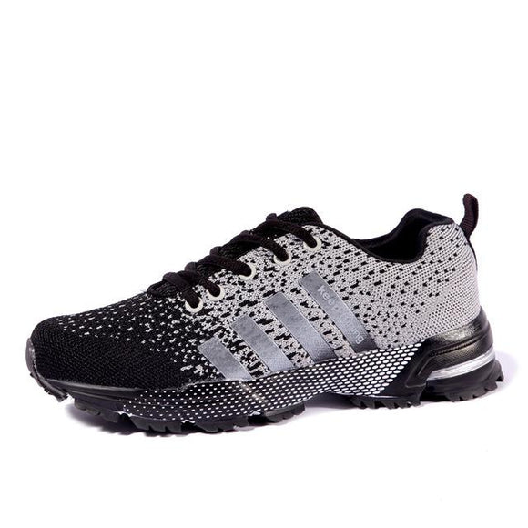 new Summer Men Sports  Running Shoes size 7,8,10