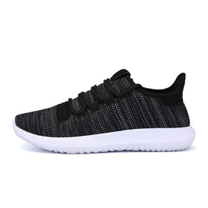 New Men Running Shoes size 7,8,9