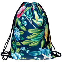 new Women party drawstring backpack for man - sparklingselections