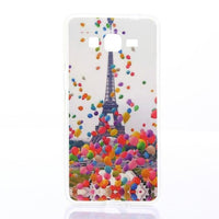 new Silicone Mobile Phone Covers for Samsung Grand G530 - sparklingselections