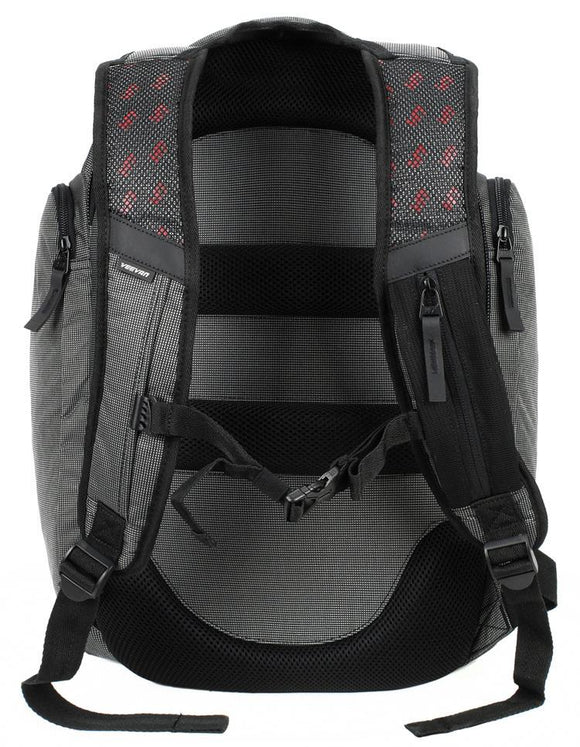 New Fashion Designer Business Laptop Notebook Backpack