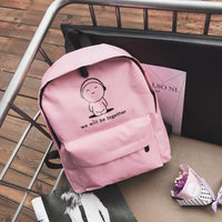 new Fashion stylish School bag for kids - sparklingselections