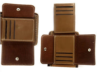 New Men dollar printed wallets - sparklingselections