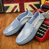 New Spring Summer Men casual Shoes size 7,8,9