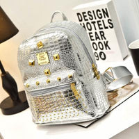 new women fashion high quality backpacks - sparklingselections