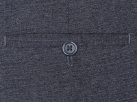 new Gray lines Summer Suit Pants for men size 323436 - sparklingselections