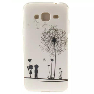 new Mobile Phone Case for samsung galaxy j3