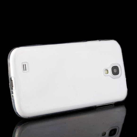 new Ultra-thin back cover For Samsung Galaxy S3 i9300