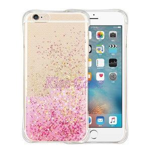 new Shockproof Skin Butterfly Mobile Phone Cover for iphone 5