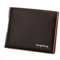 new men Super Quality Wallet - sparklingselections