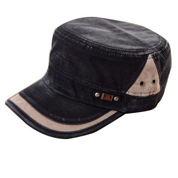 New Casual Vintage Unisex Baseball Cap for men