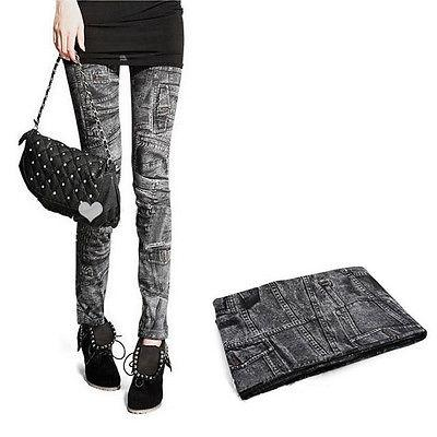 new Fashion Leggings for Women size m