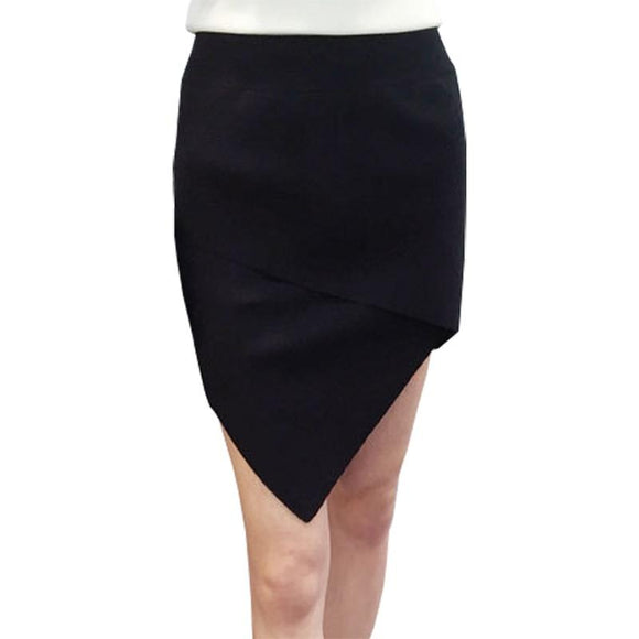 New Spring Summer Skirts for Women size m