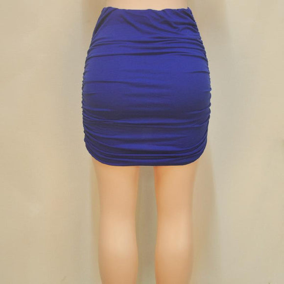 new Women Sexy Spring  Pencil Skirt size sml