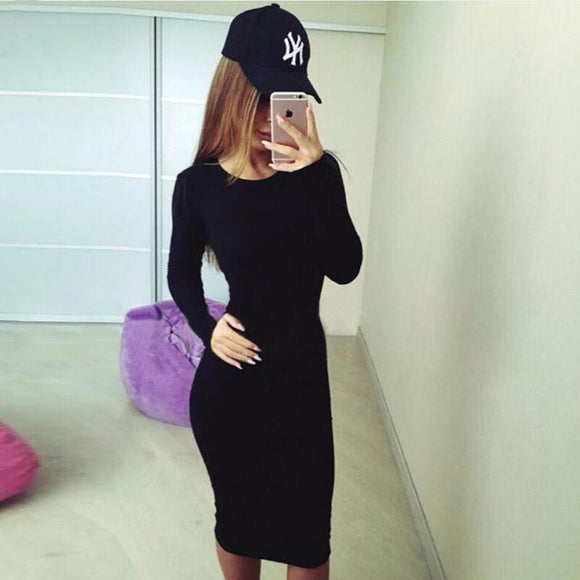 new Spring Autumn Style Skirts for Women size sml