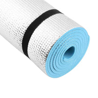 Non-Slip Gym Exercise Fitness Yoga Mat - sparklingselections