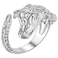 Silver Wedding Rings For Women - sparklingselections