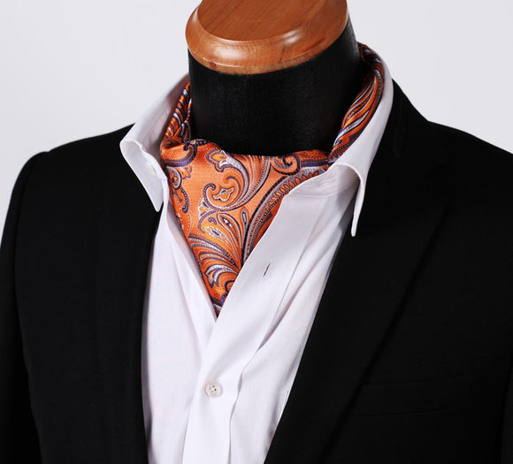 Men Party wedding Tie Necktie