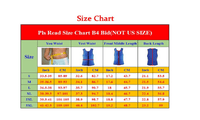 Men's Bodybuilding Slimming Shapers Waist Trainer Corsets - sparklingselections