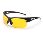 New Bicycle sunglasses Sport Sunglasses Cycling Glasses Bicycle Bike Fishing Driving cycling goggles bike sunglasses