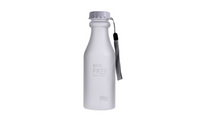 Portable 550 ml Leak-proof Bike/Outdoor High Quality Sports Bottle