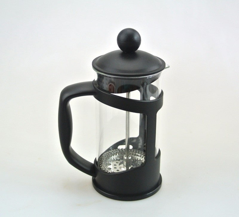 %name French Press Coffee Maker Stainless Steel