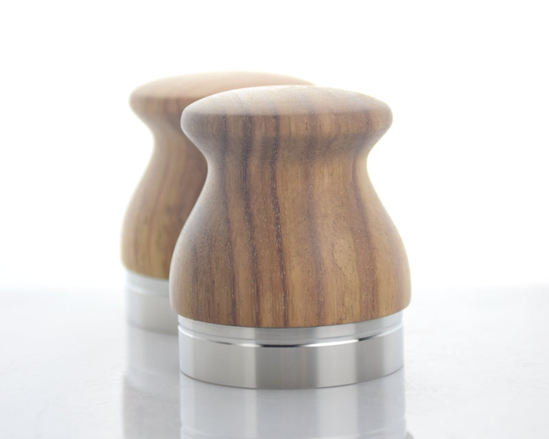 53mm coffee tampers