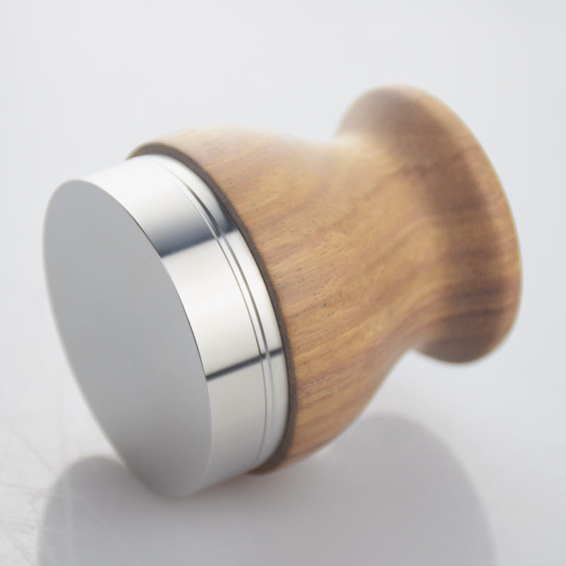 53MM Coffee Tamper