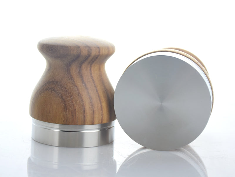 53mm tampers
