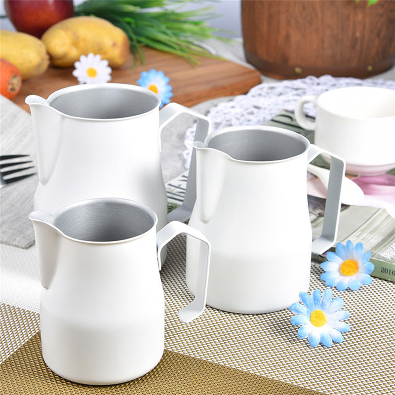 Motta milk pitcher