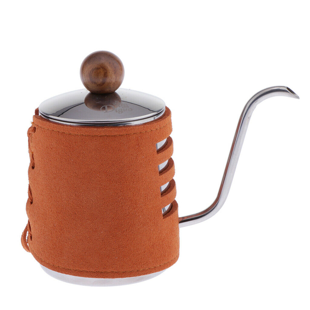hand free kettle