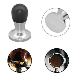 52mm Tamper- Espresso Coffee Tampers