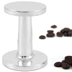56mm Tamper- Coffee Espresso Tampers