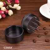 C3 Coffee Needle Tamper 53MM > BaristaSpace