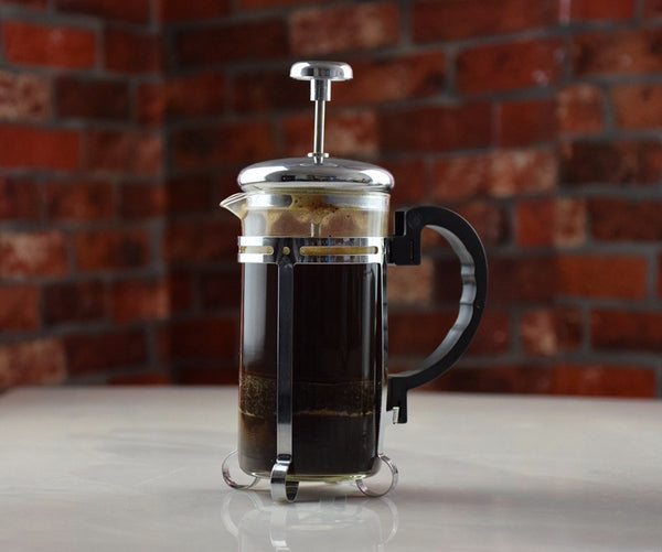 350ml Coffee French Press