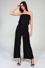 Jullian Jumpsuit SALE
