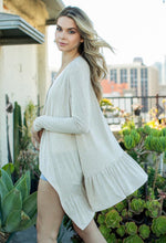 Hampton Cardigan (2 Colors!) SALE