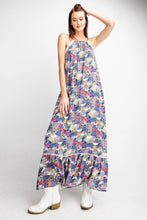 Claire Maxi Dress (2 Colors!)
