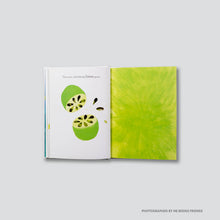 All the Colours I See - Me Books Asia Store