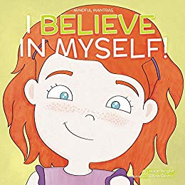 I Believe In Myself - Me Books Asia Store